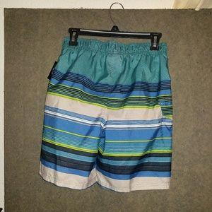 Revolution Swim - Boys swim shorts